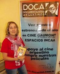 argentina-documental