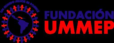 http://www.fundacionummep.org.ar/wp-content/themes/fundacionummep/images/fundacion-ummep-h.png