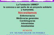 Fundación UMMEP
